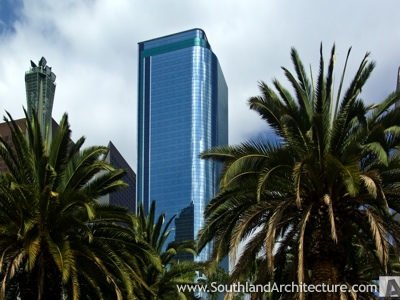 Photo of Two California Plaza