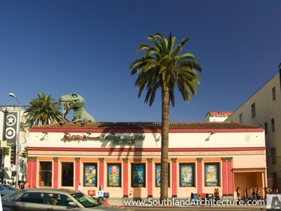 Photo of Ripleys Believe It Or Not Odditorium