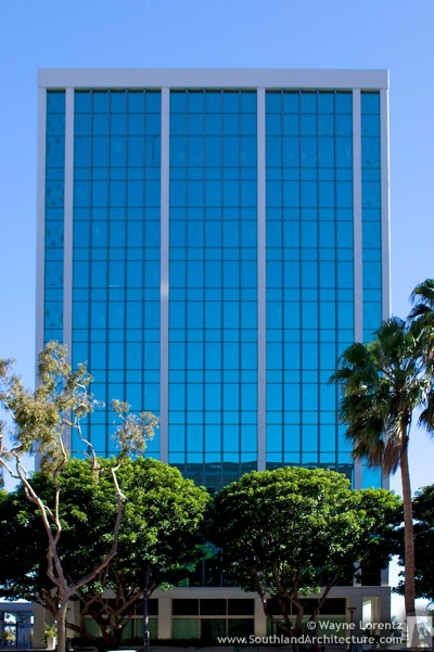Photo of Legacy Oceangate Tower