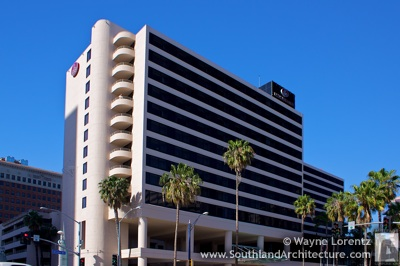Photo of The Renaissance Long Beach Hotel