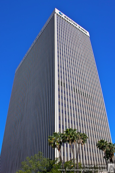 Photo of 3200 Wilshire South Tower