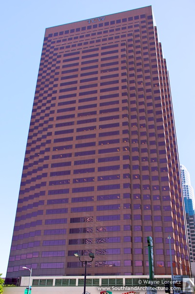 Photo of The TCW Tower